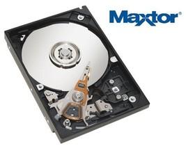"""Quantum 18.2GB 10000RPM 3.5"""" LP SCSI 3 U160 SCA Hard Drive Disk TY18J011"""