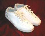 Nike22 thumb155 crop