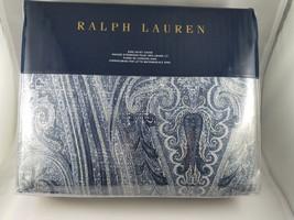 Ralph Lauren Home Full/Queen Allister Duvet Cover 92 x 96 - $188.09