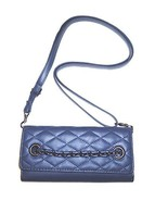 Jessica Simpson Crossbody Wallet for women - $27.99