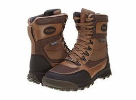 Vasque Mens Boots Gore-tex Heavy Weight HW-2002 - €184,45 EUR