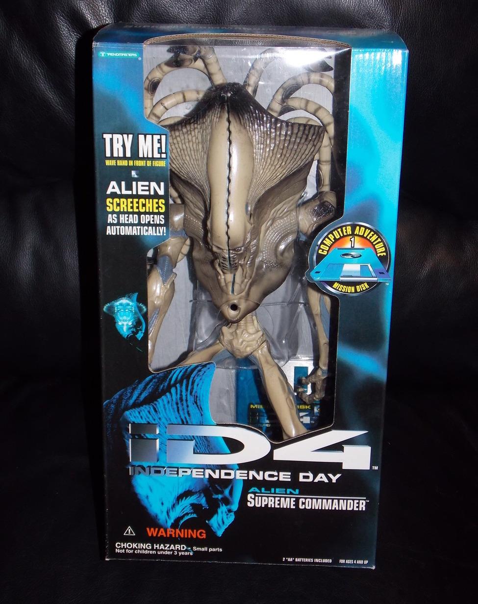 Alien gear coupon code
