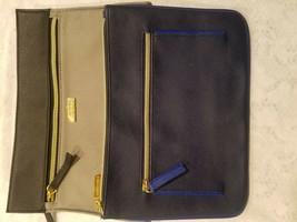 Elegant and Classy Set of 2 Hand Bag/POUCH/PURSE Estee Lauder - $4.94