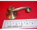 Tn 100 3944 thumb155 crop