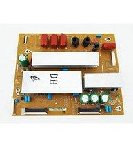 Samsung - Samsung PN51D450A2D X-Main Board LJ41-09422A LJ92-01759A #Z4711 - #Z47