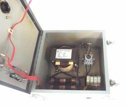DAYKIN GPFS-05 TRANSFORMER DISCONNECT GPFS05 image 3