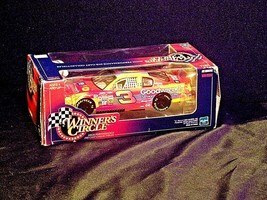 1998 Winners Circle Dale Earnhardt #3 1:24 scale stock cars  AA19-NC8047 image 2