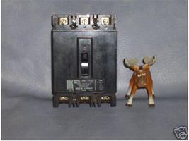 FB3100L Westinghouse Circuit Breaker 100 AMP FB3100L - $325.17