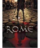 Rome: Season 1 by HBO Studios [DVD] - $22.77
