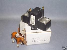2608D25G01R MTR-1015-1 Westinghouse Ground Fault Trip - $4,040.17