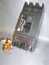 Westinghouse KB3250F Circuit Breaker 250 amp - $550.16