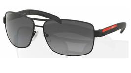 Prada Sunglasses PS 54I DG05W1 - $235.00