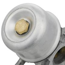 Replaces Carburetor For Briggs And Stratton 12D600 Series Engine - $43.79