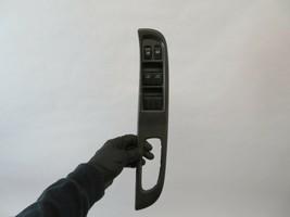 #4046M NISSAN MAXIMA 00 01 02 03 OEM MASTER DRIVER POWER WINDOW CONTROL ... - $19.00
