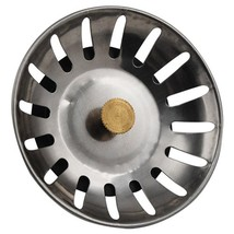 GX.Diffuser Best In Aliexpress 8CM Kitchen Basin Drain Dopant Sink Waste... - $9.95