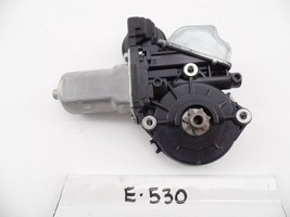 POWER WINDOW MOTOR LIFT CARDONE REMAN FRONT RIGHT LAND CRUISER PRIUS GX ... - $163.35