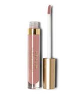 Stila All Day Liquid Lipstick Angelo (Soft Peachy Nude) - $19.95