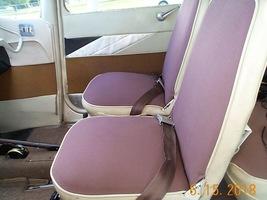 1959 CESSNA 172B SKYHAWK For Sale in Tecumseh, Michigan 49286 image 6