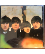 The Beatles ( Beatles For Sale ) CD (Rare West Germany) - $8.98
