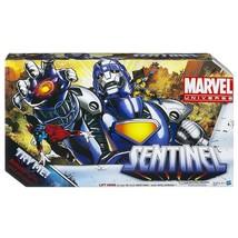Hasbro Marvel Universo Centinela X-Men Variante (By Hasbro, Original Pre... - $207.38
