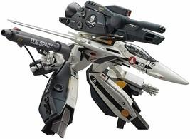Macross VF-1S / A Strike / Super Gawalk Valkyrie 1/72 Hasegawa Plastic M... - $71.47