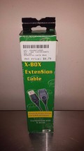 Yobo Original X-Box Extension Cable New Old Sto... - $6.92