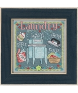 Laundry 2017 Spring Series  Buttons and Beads c... - $12.60