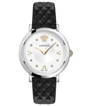 Versace  Ladies watch VEVD00119 - $322.92