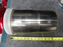 Volvo 20760235 Cylinder Sleeve and Piston 130912, K3/421 E3224 image 1