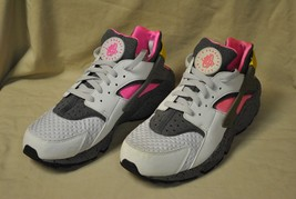 Men's Nike Air Vapor Advantage ~ 599359 105 ~ sz.12 - $71.27