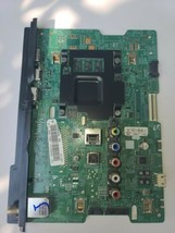 Samsung BN94-12388A Main Board for UN49M530DAFXZA Version FA01 - $46.74