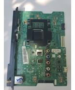 Samsung BN94-12388A Main Board for UN49M530DAFXZA Version FA01 - $46.74