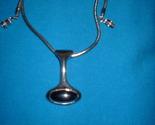 Hematite necklace thumb155 crop