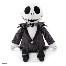 Scentsy Buddy (New) Jack Skellington - Burton's The Nightmare Before Christmas - $44.39
