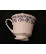 Kenmark Sego Lily Cup 2559 - $4.00