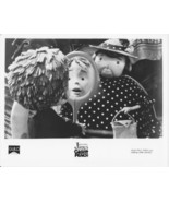 James and the Giant Peach James Lady Grasshopper 8x10 Photo - $6.99