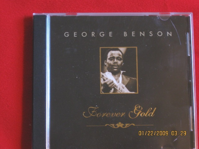 Forever Gold [ORIGINAL RECORDING REISSUED] [ORIGINAL RECORDI