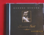 George benson  forever gold img 0588 thumb155 crop