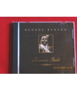 Forever Gold [ORIGINAL RECORDING REISSUED] [ORIGINAL RECORDI - $7.99