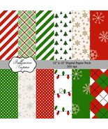 Christmas_paper_pack_thumbtall