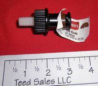 Primary image for Toro Shrub Head Series 570 Nozzle 1/2 Circle 12 radius