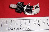 Toro Shrub Head Series 570 Nozzle 1/2 Circle 15 radius