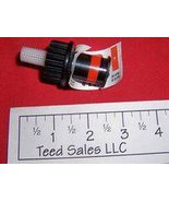 Toro Shrub Head Series 570 Nozzle Center Strip - $4.22