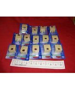 GE 3 Outlet Cube Tap Adapters Ivory 9228 Lot of 14 - $15.23