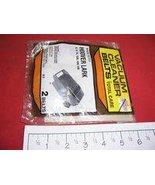 HOOVER Lark Vacuum Cleaner Belts B-3 - $4.96