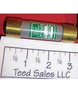 Cooper Bussman REN type 60 amp Renewable Fuses - $25.49