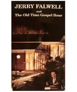 Jerry Falwell and the Old Time Gospel Hour (The Truth about Aids/America... - $3.41