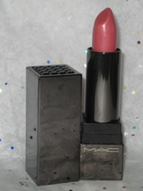 MAC Couture Lipstick in House of Style - Discontinued - Damaged Case - $29.98