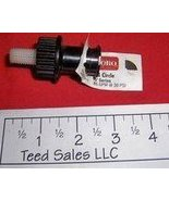 Toro Shrub Head Series 570 Nozzle 1/4 Circle 15 ft radius - $4.22