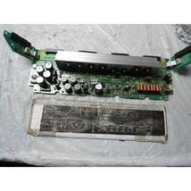Panasonic TNPA3107AB Ss Board For TH-37PD25 - $13.95